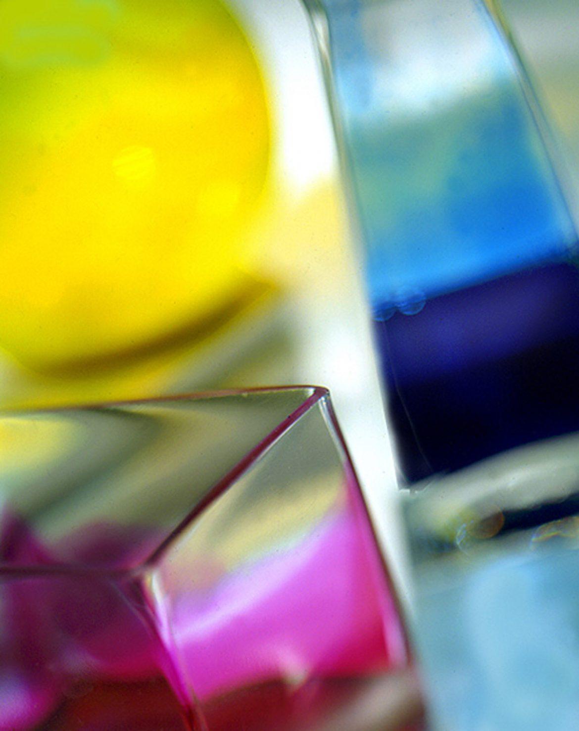 Clariant Pigments