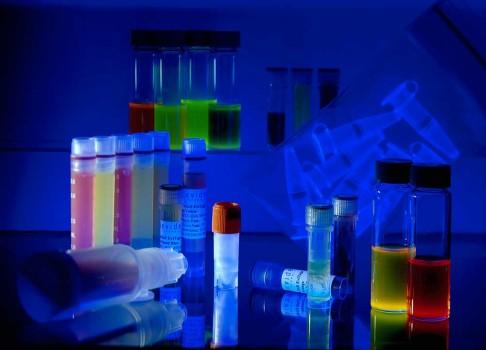 Evident Technologies Nano Dots